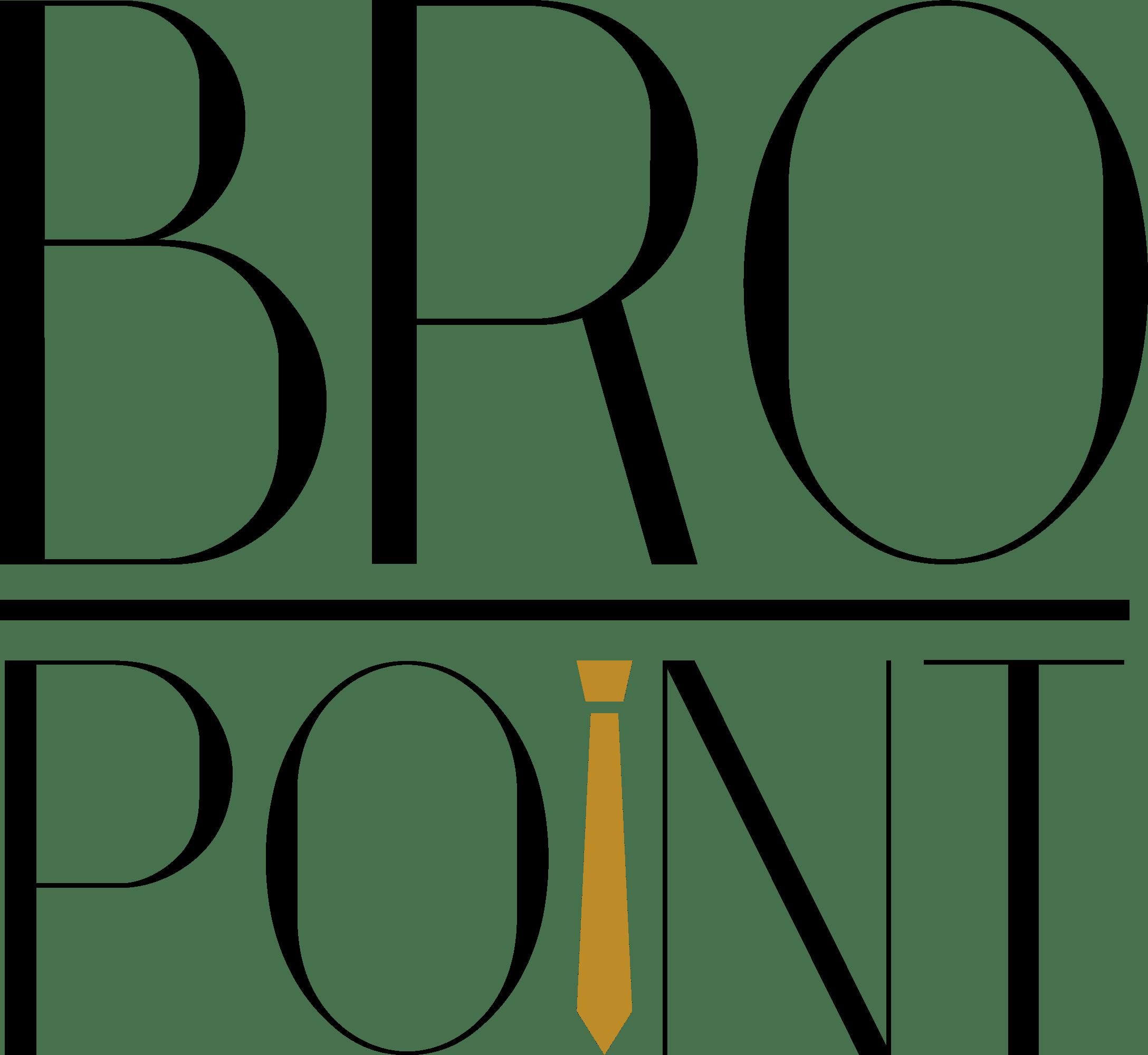 Bropoint
